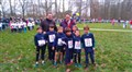 Cross de Clamart 2015 (2)
