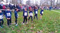 Cross de Clamart 2015 (3)