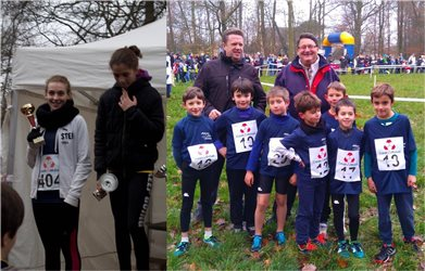 Cross de Clamart 2015